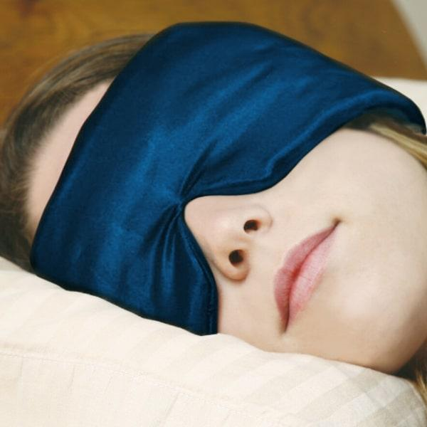 Win a Sleep Master Sleep Mask