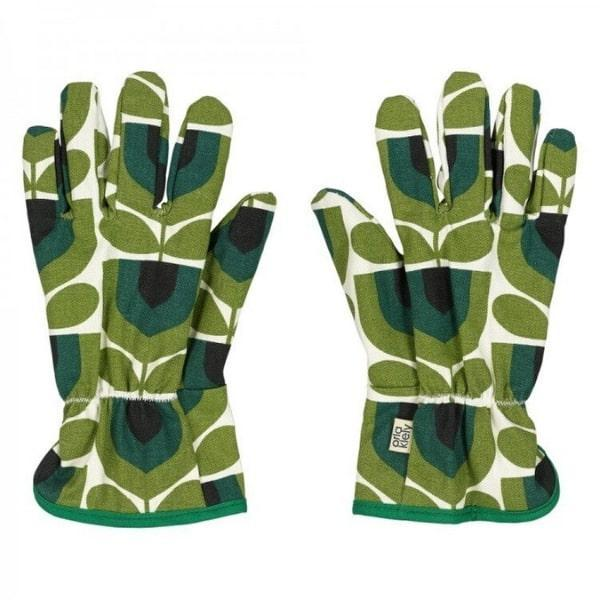 Win Orla Keily Garden Gloves